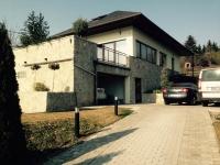EladóBudapest III. kerület Családi ház