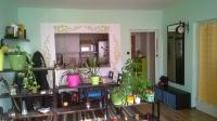 EladóBudapest XIV. kerület Társasházi lakás