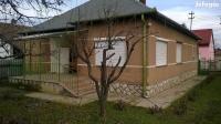 Eladó Dombóvár Családi ház