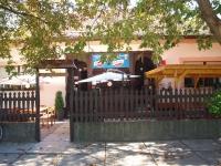 Eladó Kunágota Családi ház