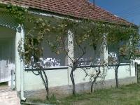 Eladó Mátraderecske Családi ház
