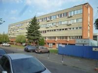 Eladó Budapest XIV. kerület Iroda