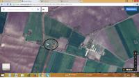 Eladó Örménykút Mezőgazdasági terület