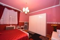 Eladó Debrecen Családi ház