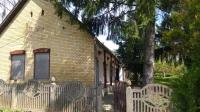 Eladó Szakcs Családi ház