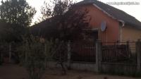 EladóSzékely Családi ház