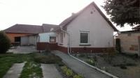 Eladó Akasztó Családi ház