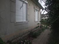 Eladó Tengelic Családi ház