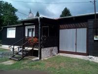 Eladó Pilisszentiván Családi ház