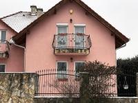 Eladó Törökbálint Családi ház