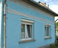 Eladó Szeged Családi ház