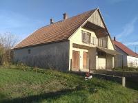 Eladó Pálfa Családi ház
