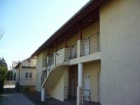 Eladó Zalakaros Családi ház