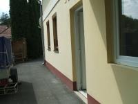 Eladó Hévíz Társasházi lakás