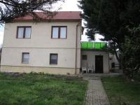 Eladó Keszthely Családi ház