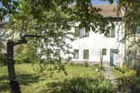 Eladó Sopron Családi ház