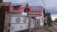 Eladó Budakalász Családi ház