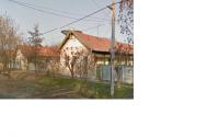 Eladó Békéscsaba Családi ház