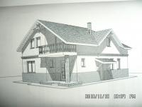 Eladó Diósd Családi ház