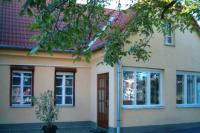 Eladó Veszprém Családi ház