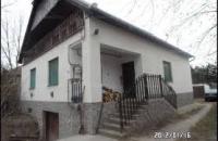 Eladó Nyárlőrinc Családi ház