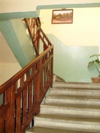 Eladó Letenye Családi ház