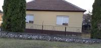Eladó Miskolc Családi ház